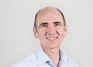 Steve Petrenko