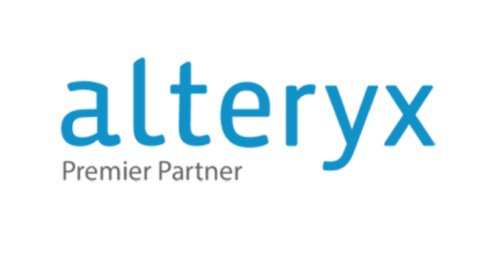Alteryx-User-Group-Event-1