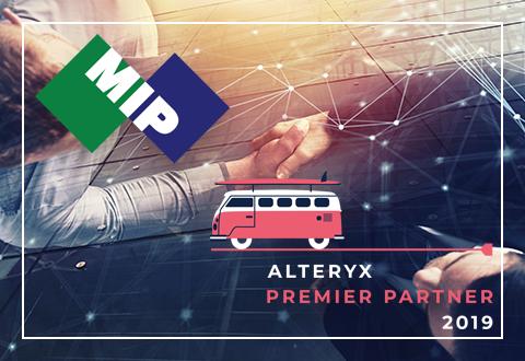 Alteryx-Premier-Partner-2019-Final-Web-MIP