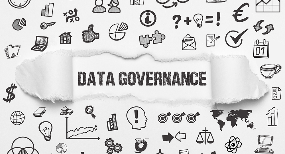 Data-Governance-MIP